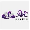 AVC Studio